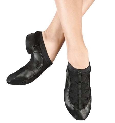 Capezio Fizzion Z11 - Dancer's Wardrobe