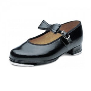 Merry Jane Tap Shoes by Bloch - Dancer's Wardrobe