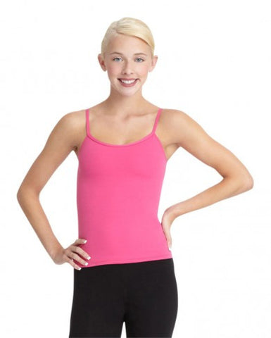 Camisole Top - Dancer's Wardrobe