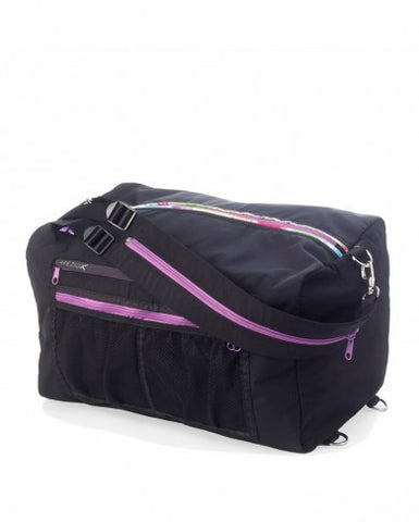 Metamorphosis Duffle B164 - Dancer's Wardrobe