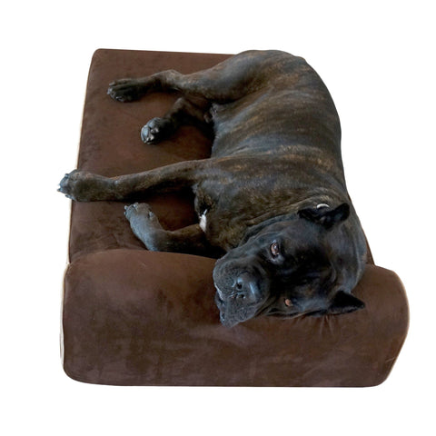 Extra Large Dog Bed for Older Dog