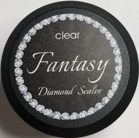 FANTASY DIAMOND SEALER 15 ML
