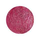 FANTASY GLITTER GEL #10  star lilly