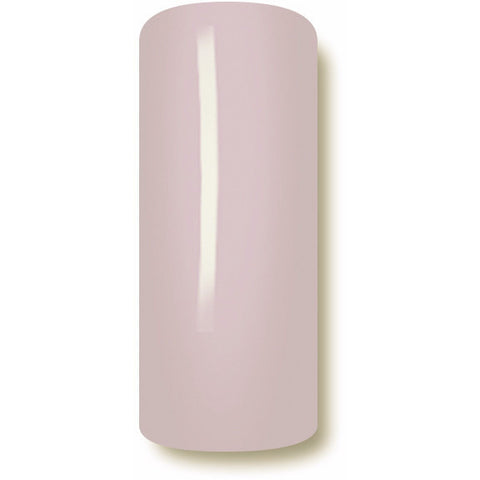 FANTASY NAIL COLOR GEL #24 soft nude - Eligirl Beauty