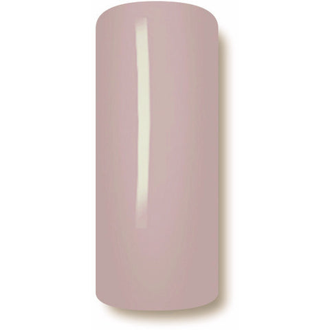 FANTASY NAIL COLOR GEL #21 elegant nude - Eligirl Beauty