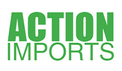 Action Imports