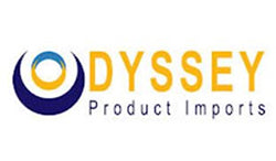 Odyssey Product Imports