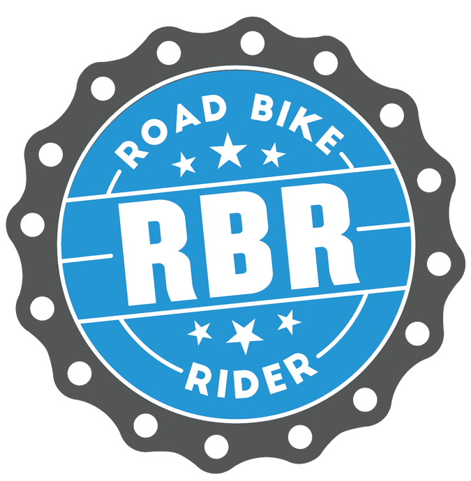 Road Bike Rider Review