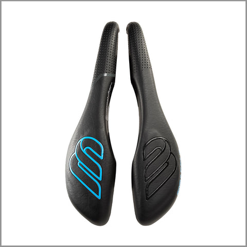 BiSaddle EXT Stealth Saddle Surfaces