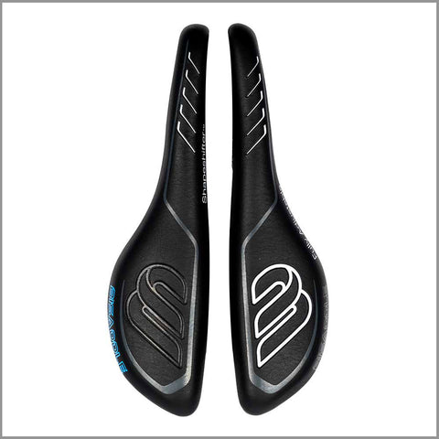 BiSaddle EXT Sprint Saddle Surfaces