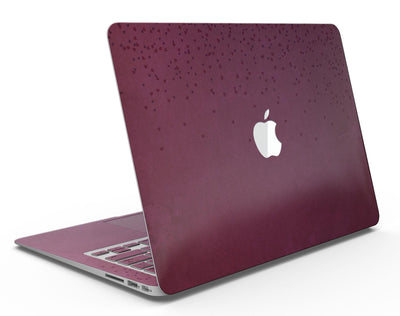 50_Shades_of_Burgandy_Micro_Hearts_-_13_MacBook_Air_-_V1.jpg