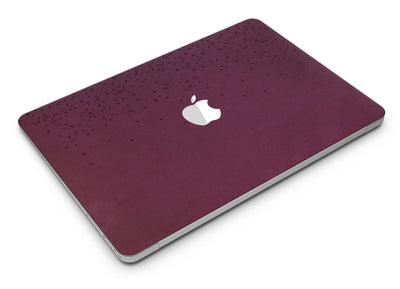 50_Shades_of_Burgandy_Micro_Hearts_-_13_MacBook_Air_-_V2.jpg
