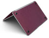 50_Shades_of_Burgandy_Micro_Hearts_-_13_MacBook_Air_-_V3.jpg