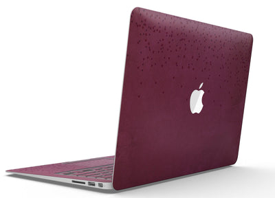 50_Shades_of_Burgandy_Micro_Hearts_-_13_MacBook_Air_-_V4.jpg
