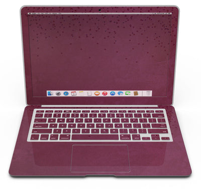 50_Shades_of_Burgandy_Micro_Hearts_-_13_MacBook_Air_-_V5.jpg