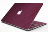 50_Shades_of_Burgandy_Micro_Hearts_-_13_MacBook_Air_-_V7.jpg