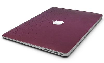 50_Shades_of_Burgandy_Micro_Hearts_-_13_MacBook_Air_-_V8.jpg