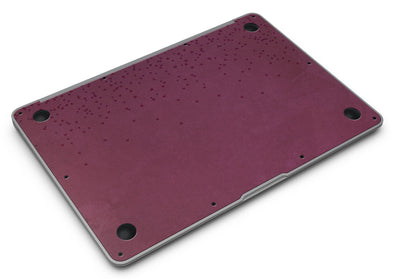 50_Shades_of_Burgandy_Micro_Hearts_-_13_MacBook_Air_-_V9.jpg