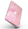 50_Shades_of_Pink_Micro_Triangles_-_13_MacBook_Pro_-_V2.jpg
