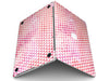 50_Shades_of_Pink_Micro_Triangles_-_13_MacBook_Pro_-_V3.jpg