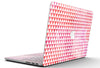 50_Shades_of_Pink_Micro_Triangles_-_13_MacBook_Pro_-_V5.jpg