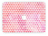 50_Shades_of_Pink_Micro_Triangles_-_13_MacBook_Pro_-_V7.jpg