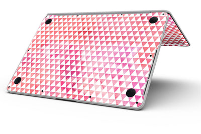 50_Shades_of_Pink_Micro_Triangles_-_13_MacBook_Pro_-_V8.jpg