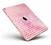 50_Shades_of_Pink_Micro_Triangles_-_iPad_Pro_97_-_View_1.jpg