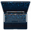 MacBook Pro with Touch Bar Skin Kit - 50_Shades_of_Unflocused_Blue-MacBook_13_Touch_V4.jpg?
