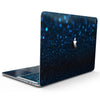 MacBook Pro with Touch Bar Skin Kit - 50_Shades_of_Unflocused_Blue-MacBook_13_Touch_V9.jpg?
