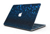 50_Shades_of_Unflocused_Blue_-_13_MacBook_Pro_-_V1.jpg