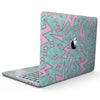 MacBook Pro with Touch Bar Skin Kit - 90_s_Zig_Zag-MacBook_13_Touch_V9.jpg?