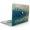 MacBook Pro with Touch Bar Skin Kit - Abstract_Aqua_and_Gold_Geometric_Shapes-MacBook_13_Touch_V9.jpg?