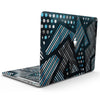 MacBook Pro with Touch Bar Skin Kit - Abstract_Black_and_Blue_Overlap-MacBook_13_Touch_V9.jpg?