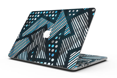 Abstract_Black_and_Blue_Overlap_-_13_MacBook_Pro_-_V1.jpg