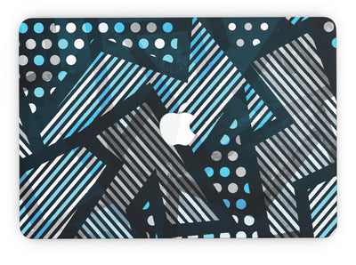 Abstract_Black_and_Blue_Overlap_-_13_MacBook_Pro_-_V7.jpg