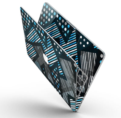 Abstract_Black_and_Blue_Overlap_-_13_MacBook_Pro_-_V9.jpg