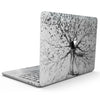 MacBook Pro with Touch Bar Skin Kit - Abstract_Black_and_White_WaterColor_Vivid_Tree-MacBook_13_Touch_V9.jpg?
