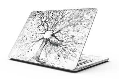 Abstract_Black_and_White_WaterColor_Vivid_Tree_-_13_MacBook_Pro_-_V1.jpg