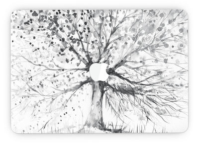 Abstract_Black_and_White_WaterColor_Vivid_Tree_-_13_MacBook_Pro_-_V7.jpg