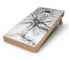 Abstract_Black_and_White_WaterColor_Vivid_Tree_-_Cornhole_Board_Mockup_V2.jpg