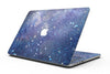 Abstract_Blue_Grungy_Stars_-_13_MacBook_Pro_-_V1.jpg
