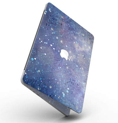 Abstract_Blue_Grungy_Stars_-_13_MacBook_Pro_-_V2.jpg