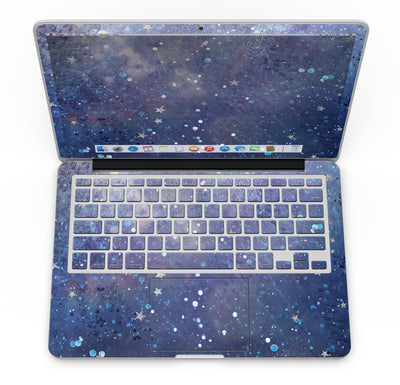 Abstract_Blue_Grungy_Stars_-_13_MacBook_Pro_-_V4.jpg