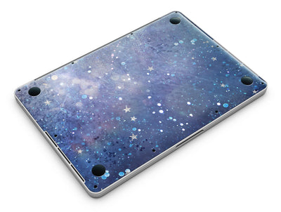 Abstract_Blue_Grungy_Stars_-_13_MacBook_Pro_-_V6.jpg