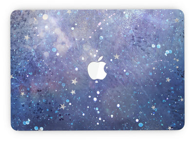 Abstract_Blue_Grungy_Stars_-_13_MacBook_Pro_-_V7.jpg