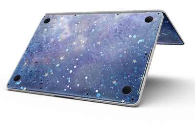 Abstract_Blue_Grungy_Stars_-_13_MacBook_Pro_-_V8.jpg