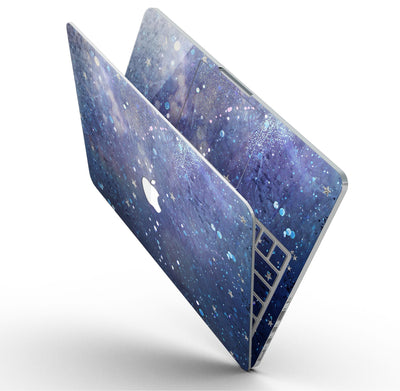 Abstract_Blue_Grungy_Stars_-_13_MacBook_Pro_-_V9.jpg