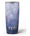 Abstract_Blue_Grungy_Stars_-_Yeti_Rambler_Skin_Kit_-_20oz_-_V3.jpg