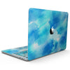 MacBook Pro with Touch Bar Skin Kit - Abstract_Blue_Stroked_Watercolour-MacBook_13_Touch_V9.jpg?